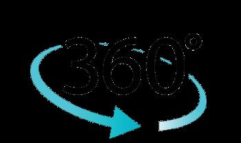 web360_v2_logo_WEB