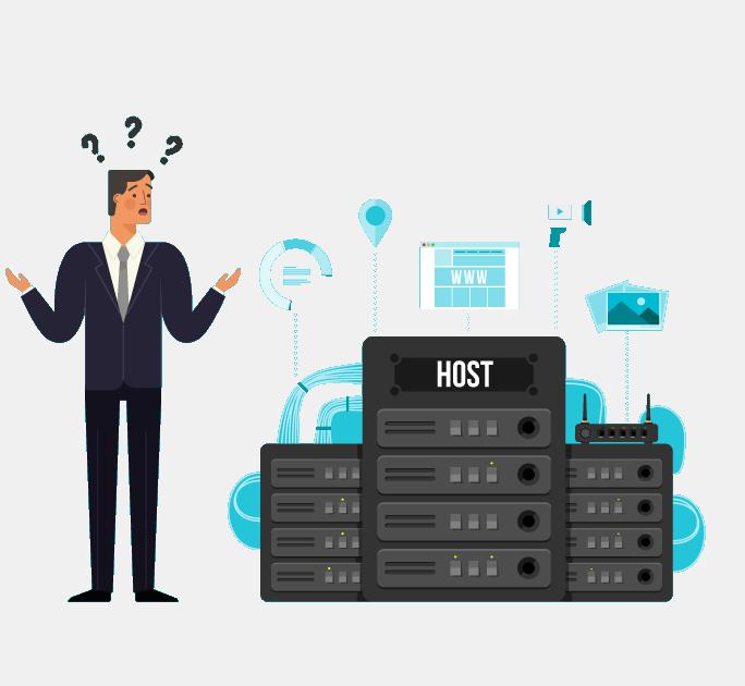 web360-host